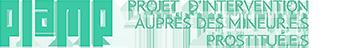 piamp_logo_texte
